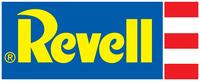 Revell®