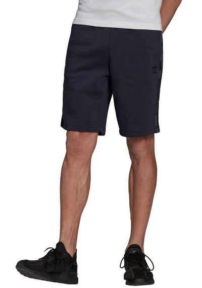 adidas Originals Shorts »Graphics Camo Shorts«