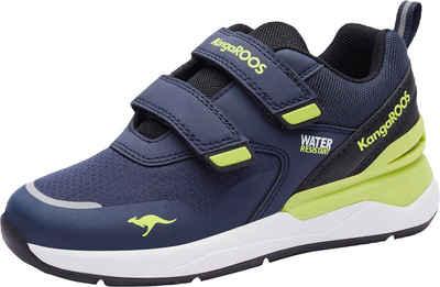 KangaROOS »KD-Rah V« Sneaker