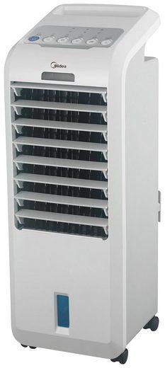 Midea Luftkühler »AC100-16BR«, 240 V