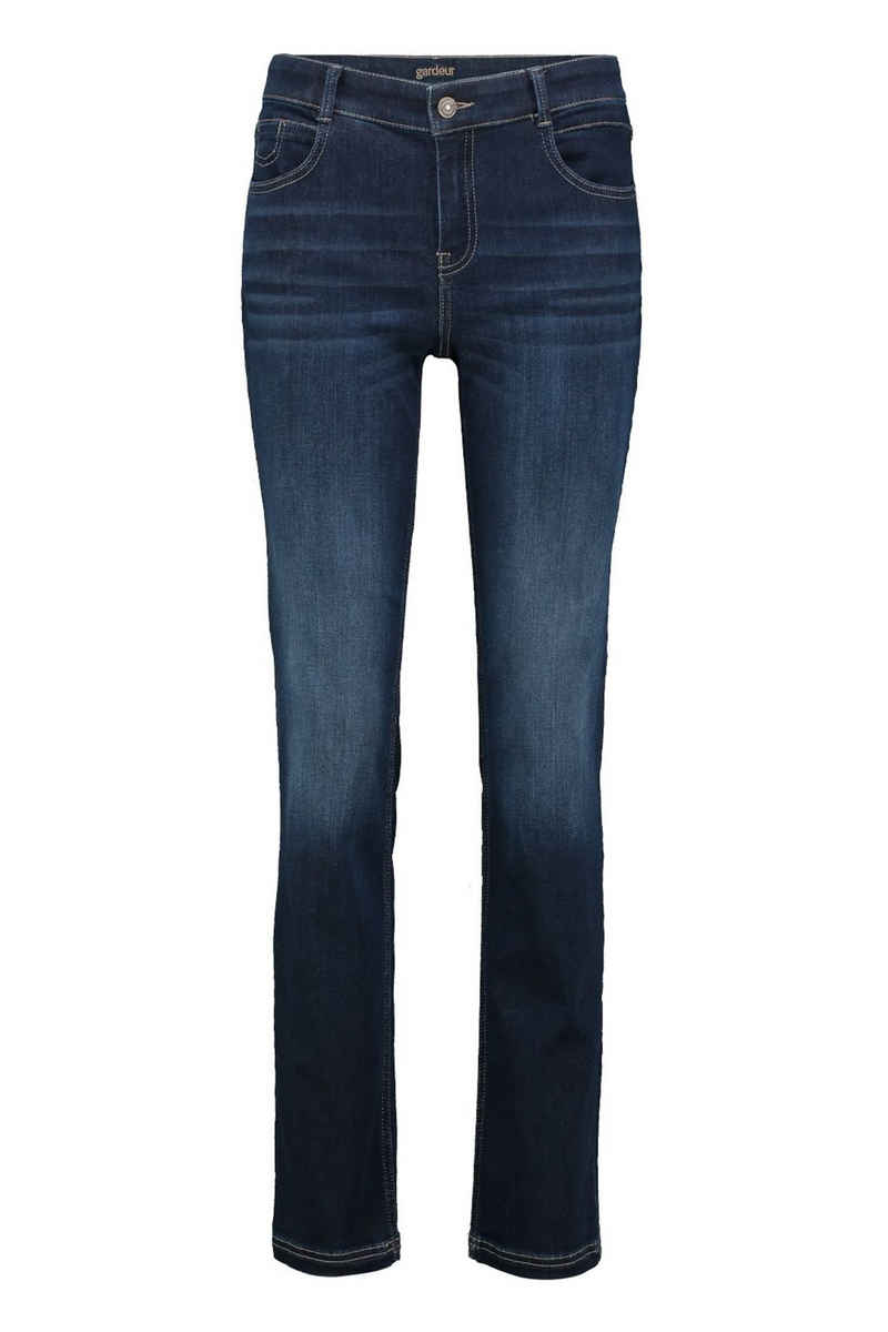 Atelier GARDEUR 5-Pocket-Jeans »Vicky743«