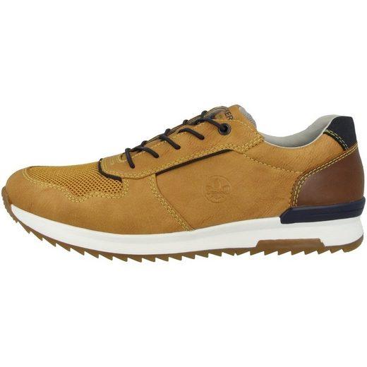 Rieker »16110« Sneaker