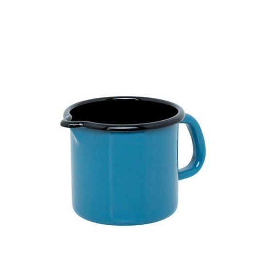 Riess Milchtopf »Schnabeltopf Color Schnabeltopf Color«, Premium-Email, (1-tlg), Schnabeltopf