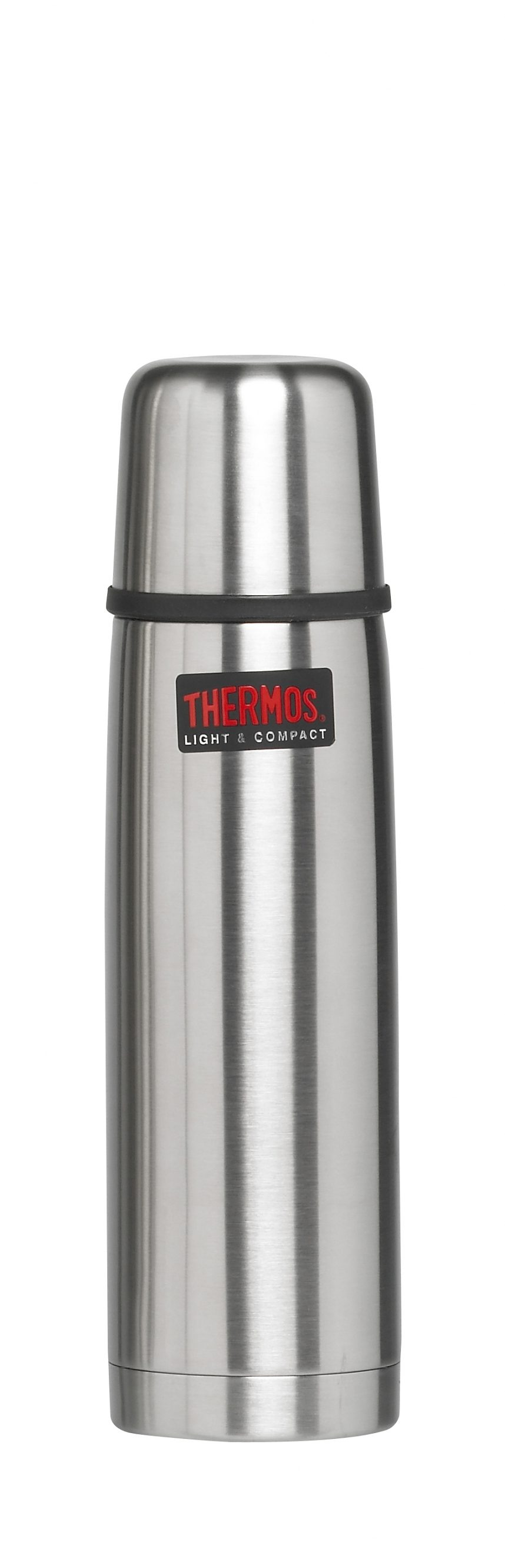 Thermos Trinkflasche »Light & Compact Isolierflasche 350ml«