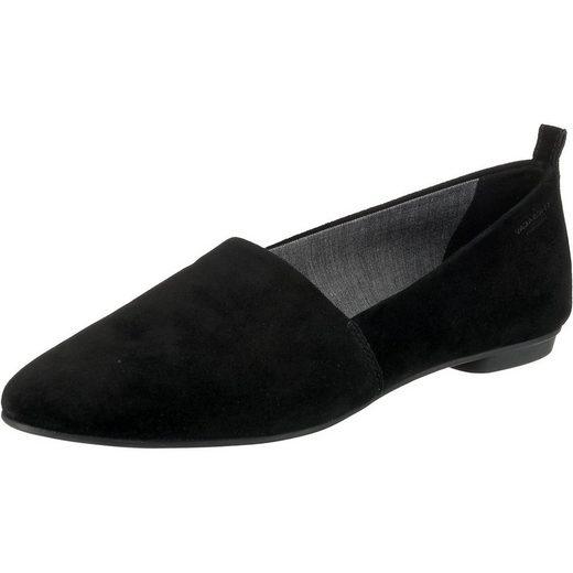 Vagabond »Sandy Loafers« Loafer