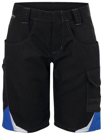 Kübler Shorts »KIDZ«