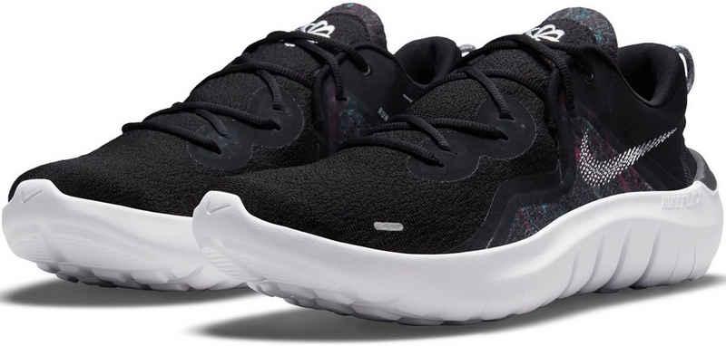 Nike »FLEX RUN 2021« Laufschuh