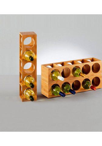 Zeller Present Lentyna vynui »Bamboo« dėl iki zu 5 We...