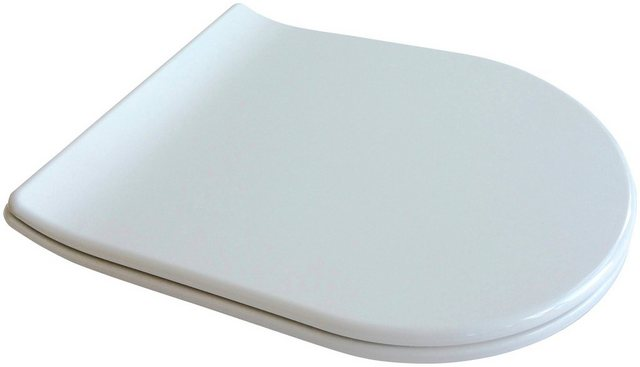 ADOB WC-Sitz »Design mit Absenkautomatik« | Bad > WCs > WC-Sitze | ADOB