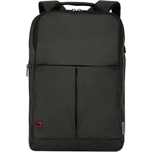 Wenger Laptoprucksack »Reload«, Nylon