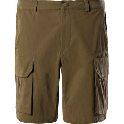 The North Face Funktionsshorts »SIGHTSEER« keine Angabe