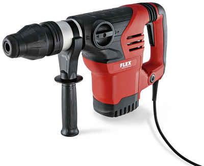 Flex Bohrhammer »CHE 5-40 SDS-max«