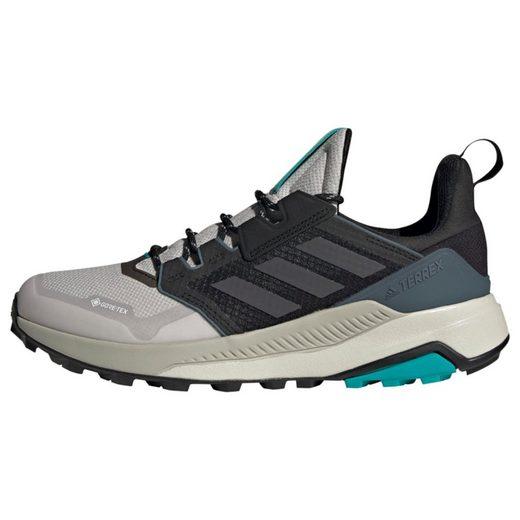 adidas TERREX »TERREX Trail Beater GORE-TEX Wanderschuh« Fitnessschuh