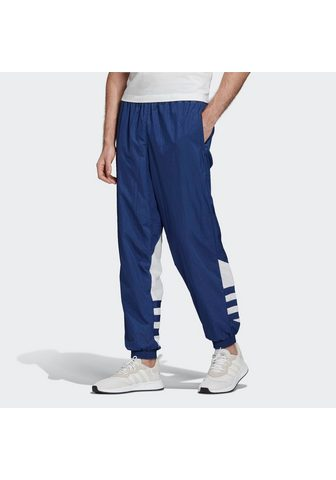 adidas Originals Sportinės kelnės »BIG TREFOIL«