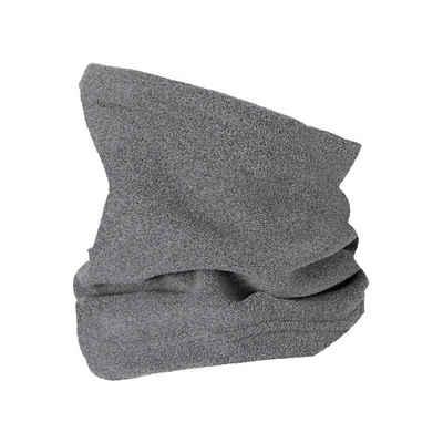 Barts Schal »Kinder Fleece Schlauchschal COL«