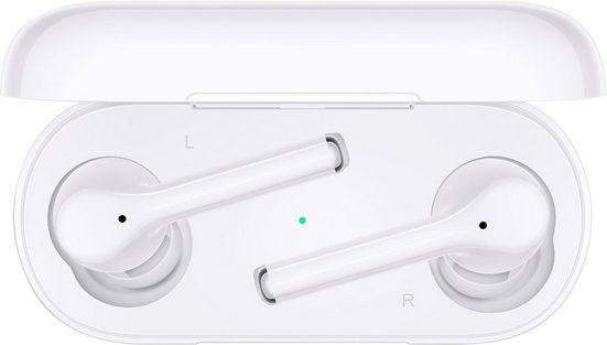 Huawei »Freebuds 3i« True-Wireless In-Ear-Kopfhörer (Bluetooth)