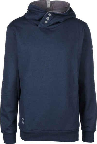 Ragwear Sweatshirt »Chelsea«