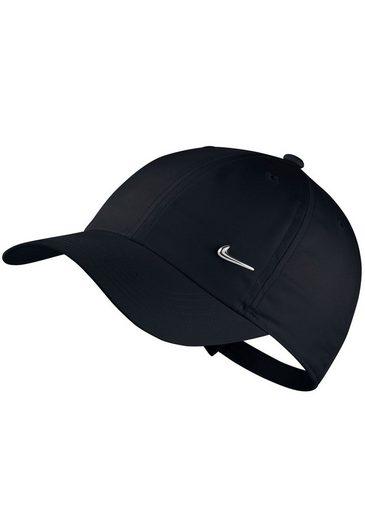 Nike Sportswear Baseball Cap »KIDS ADJUSTABLE HAT«