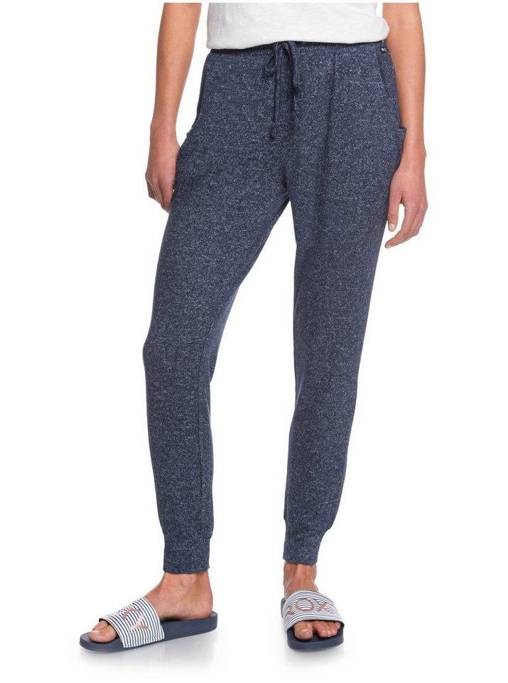 roxy -  Jogger Pants »Just Yesterday«