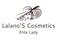 Lalano`S Cosmetics
