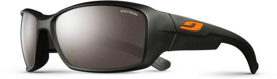 Julbo Sportbrille »Whoops Spectron 4 Sonnenbrille«