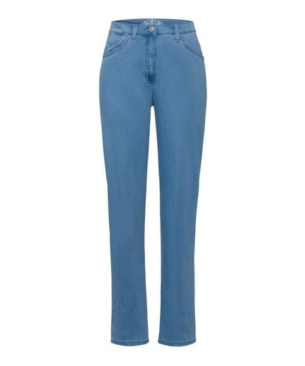 RAPHAELA by BRAX Boyfriend-Jeans »Style Corry Fay«