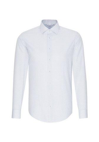 seidensticker Dalykiniai marškiniai »Regular« Regula...