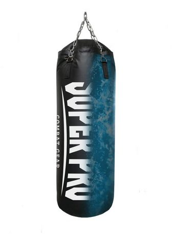 Super Pro Bokso kriaušė »Water-Air Punchbag«