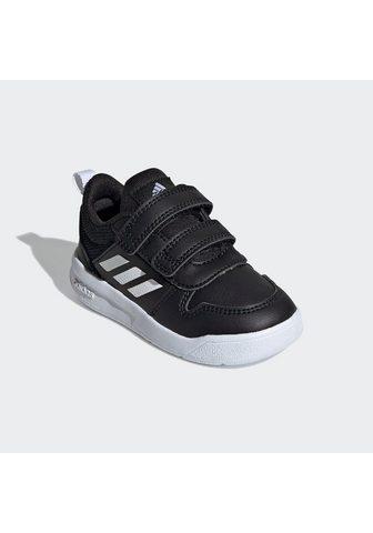 adidas Performance »TENSAUR« bėgimo bateliai