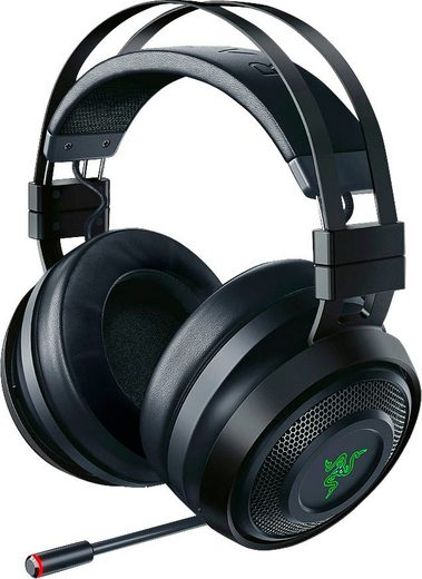 RAZER »Nari Ultimate« Gaming-Headset