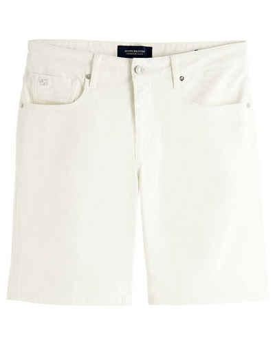 Scotch & Soda Shorts »Herren Shorts«