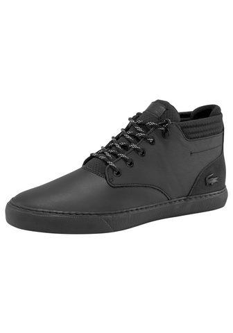 Lacoste »ESPARRE CHUKKA0320 1 CMA« Sneaker