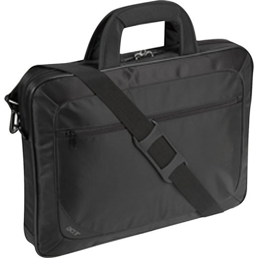 Acer Laptoptasche »NP.BAG1A.190«