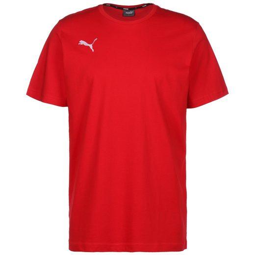 PUMA T-Shirt »Teamgoal 23 Casuals«