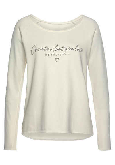 Damen Sweatshirt Hoodie Pulli Pullover mit Kapuze Longsleeve Kapuzenpulli 935A