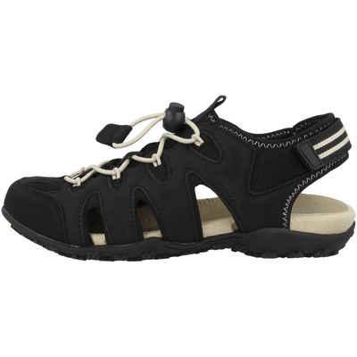 waldläufer sandalen damen otto