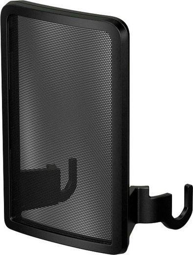 Elgato Mikrofon »Pop Filter für Wave Series« (1-tlg)
