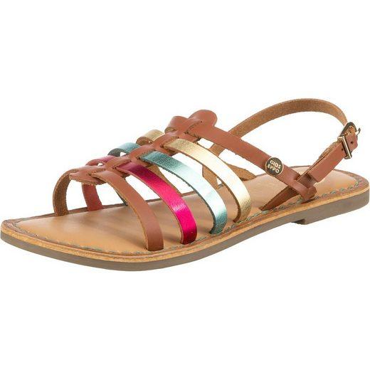 Gioseppo »Sandalen ETALLE für Mädchen« Sandale