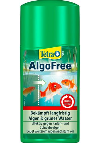 Tetra Teichpflege »Pond AlgoFree« 250 ml