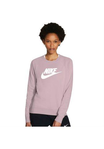 Nike Sportswear Sportinio stiliaus megztinis »W NSW ES...
