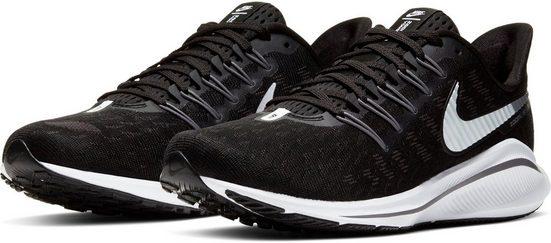 Nike »Wmns Air Zoom Vomero 14« Laufschuh
