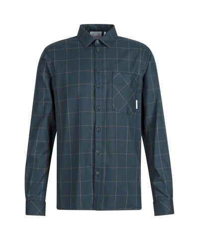 Mammut Langarmhemd »Summer Check Longsleeve Shirt Men«