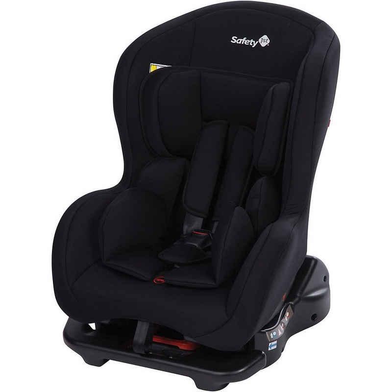 Safety 1st Autokindersitz »Auto-Kindersitz Sweet Safe, Plain Blue«