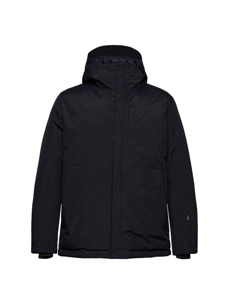 Esprit Collection Winterjacke »Jackets outdoor woven«