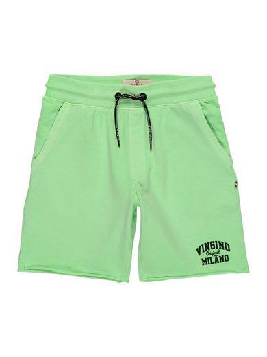 Vingino Shorts