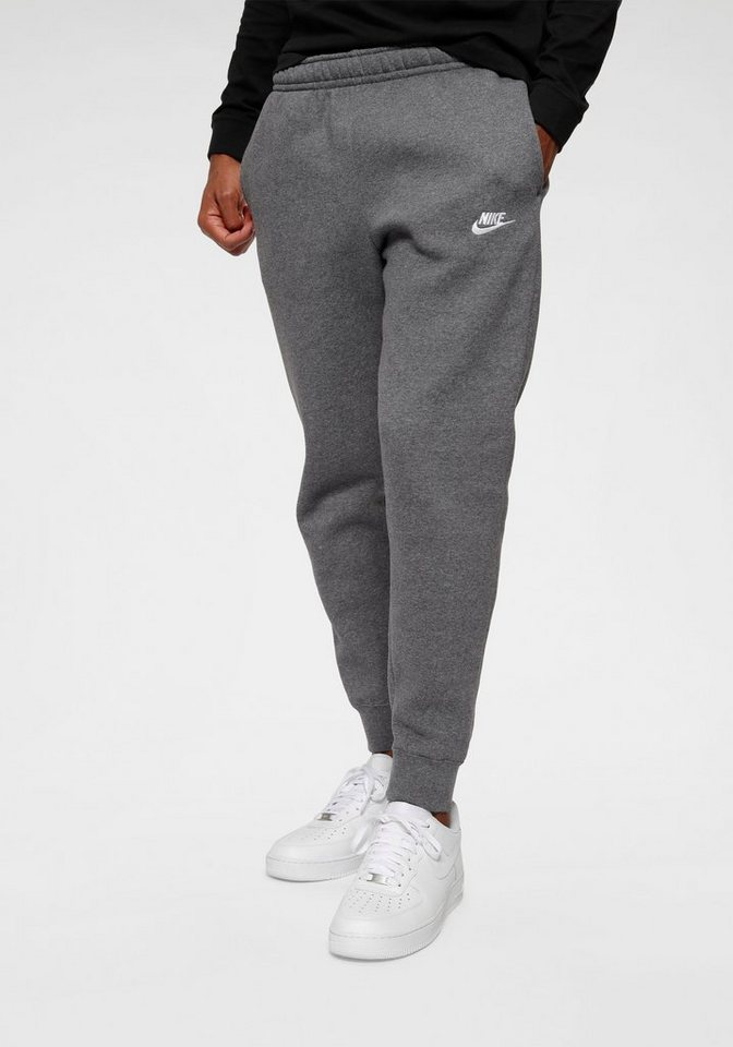 nike sportswear -  Jogginghose » Club Fleece Men's Joggers«