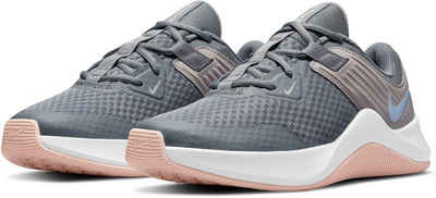 Nike »MC TRAINER« Fitnessschuh