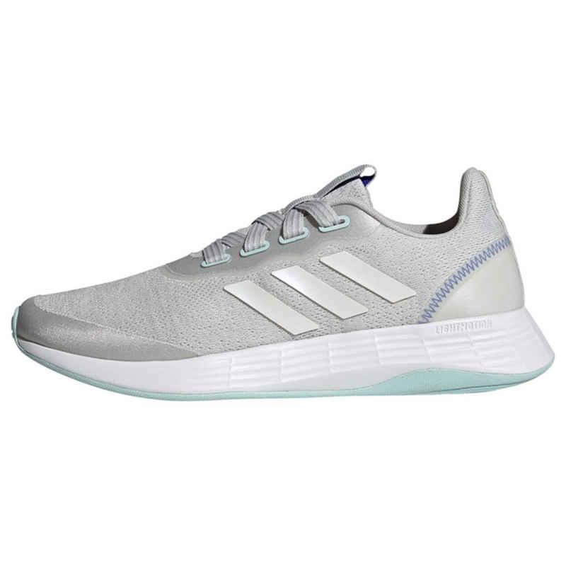 adidas Performance »QT Racer Sport Schuh« Laufschuh