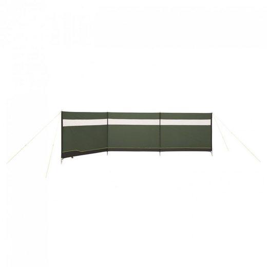 Outwell Windschutz »Windscreen Elegant Green«
