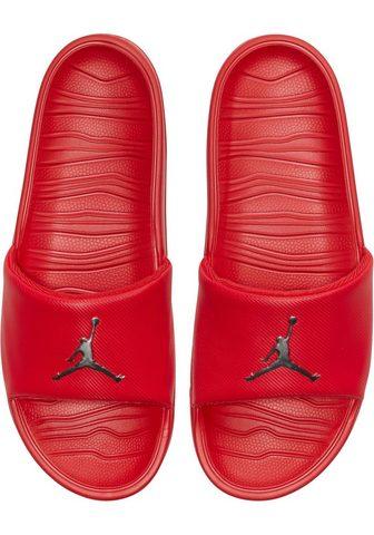 Jordan » Break« maudymosi sandalai